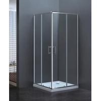 Buy cheap Framed shower enclosure RDS204 RDS204 from wholesalers
