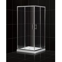 Buy cheap Framed shower enclosure RDS202 RDS202 from wholesalers