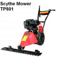Buy cheap hardware series TP801-Scythe MowerScythe Mower from wholesalers