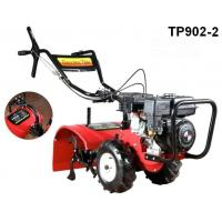 Buy cheap hardware series TP902-2Tiller from wholesalers