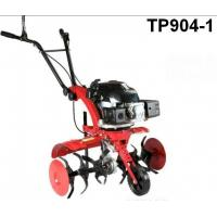Buy cheap hardware series TP904-1gasoline tiller from wholesalers