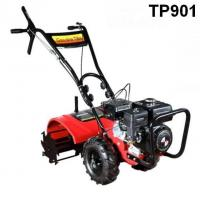 Buy cheap hardware series TP901gasoline tiller from wholesalers
