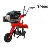 Buy cheap hardware series TP904gasoline tiller from wholesalers