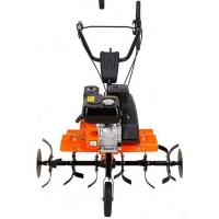 Buy cheap hardware series TP903A-1Tiller from wholesalers