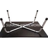 Buy cheap Beer pong table Beer pong table from wholesalers