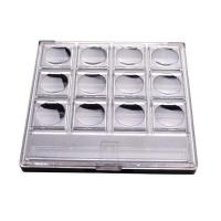 Buy cheap Plastic box DH013 from wholesalers