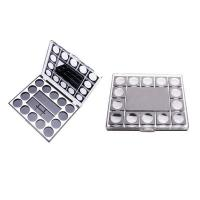 Buy cheap Plastic box DH007 from wholesalers