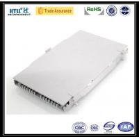 Buy cheap 24 core fiber optical splice tray from wholesalers