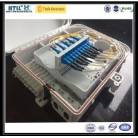 Buy cheap FDB-0324 from wholesalers