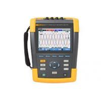 Buy cheap Fluke Fluke 435 Series II Power Quality and Energy Analyzer from wholesalers