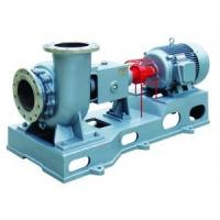 Buy cheap Horizontal mix flow pump Model No.: HW from wholesalers