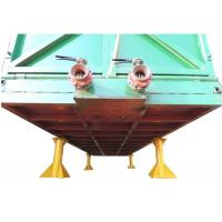 Buy cheap Foldable Acid Tank from wholesalers