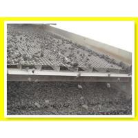 Buy cheap Ore sieve screens from wholesalers