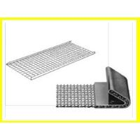 Buy cheap Hook wire steel screens from wholesalers