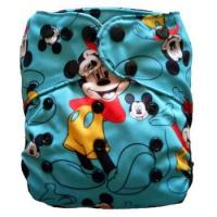 all in one cloth diaper cover