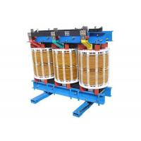 Wholesale SG (B) 10 series of coating coil three-phase power transformer from china suppliers