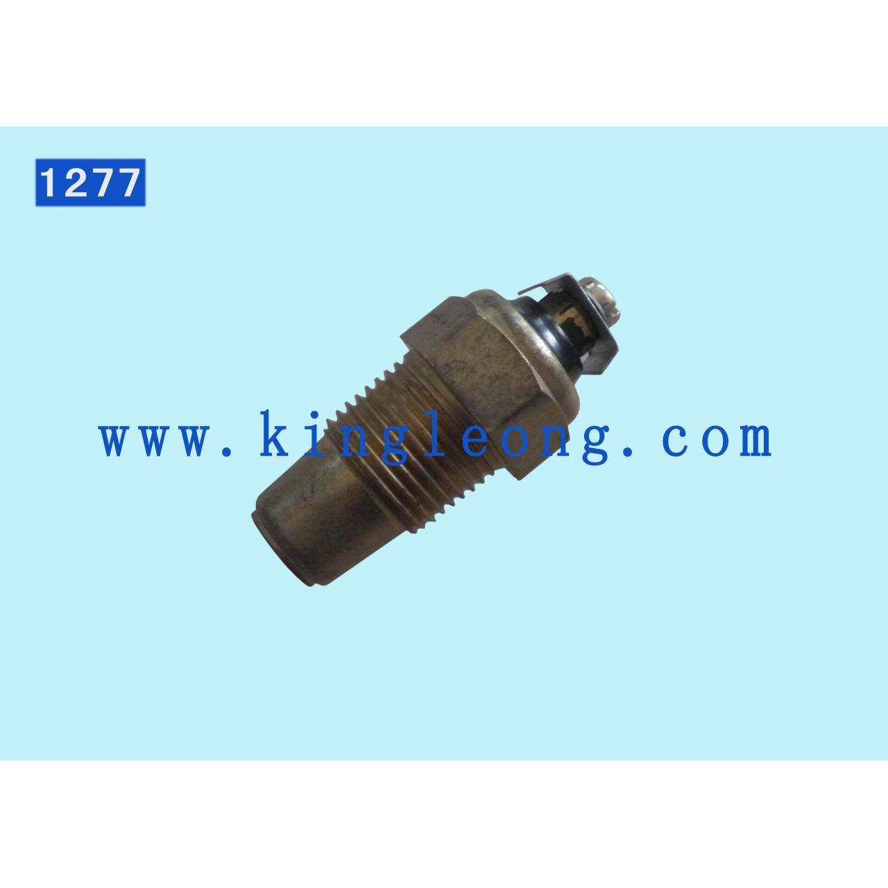 MTZ PARTS grease nozzle OEM:TM-100