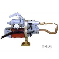 Wholesale Welding M/CGuns from china suppliers