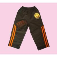 Children's Sports or Casual Trousers
