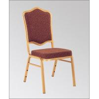 Wholesale Banquet aluminum chair Product  Hotel Chair in Carteen (YA-1) from china suppliers