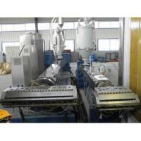 Wholesale Three-layer PE Anti-corrosion Production Line from china suppliers