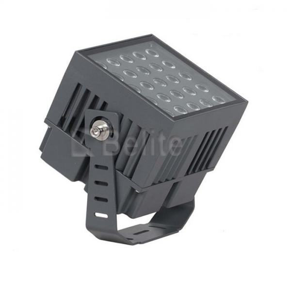 LED Projector Lights BELITE 50w Outdoor Architecture Flood