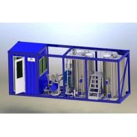 Wholesale Modified Emulsion Plant DAR- 6 from china suppliers