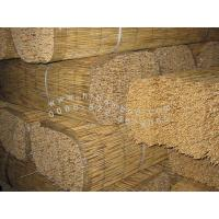 Reed fence&Willow fence 554