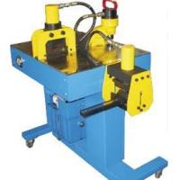 Wholesale Multi-functionalline production machine from china suppliers