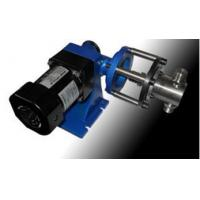 Wholesale JW small plunger metering pump from china suppliers