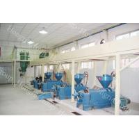 Wholesale Oil Pressing Technology & Oil Press Machine from china suppliers