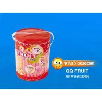 Wholesale Jelly Cup NO:QQ bottle Pudding stick from china suppliers