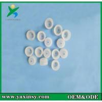 Buy cheap Soft Texture, Strong Protection. Anti-skid. Antistatic Silicone Rubber Foot Pad from wholesalers