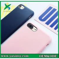 Buy cheap A Wear-resistant. High Temperature. Aging. Environmental Protection of the Explosive Phone Sets from wholesalers