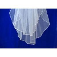 Buy cheap Sewing Beads Bridal Veil [VE-1] from wholesalers