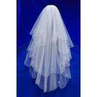 Buy cheap Sewing Beads Bridal Veil [V005] from wholesalers