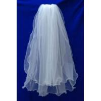 Buy cheap Sewing Beads Bridal Veil [V101] from wholesalers