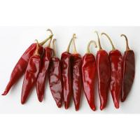 Buy cheap Puya Chili Whole/PODS from wholesalers