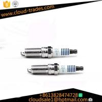 Buy cheap AYFS-32-R Bujia iridium spark plug SP-530 motorcraft originales ford fiesta from wholesalers