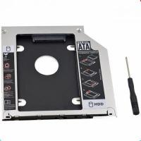 Buy cheap Macbook 2nd HDD Caddy from wholesalers