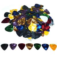 Buy cheap Guitar pick-pick46 from wholesalers