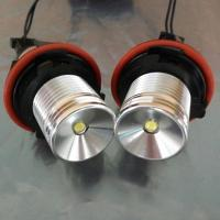 Wholesale HID XENON Headlight Projector Lens kits BMW Angel Eye 4w from china suppliers