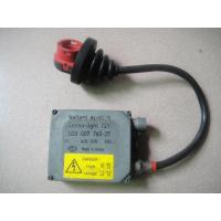 Buy cheap OEM Ballasts from wholesalers