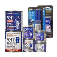 Buy cheap PC-11 Paste Epoxy from wholesalers