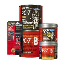 Buy cheap PC-7 PASTE EPOXY from wholesalers