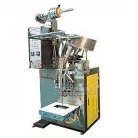Buy cheap FX-320 Tablet / tablet automatic packaging machine from wholesalers