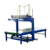 Buy cheap Large PE shrink film packaging machine (non-standard) from wholesalers