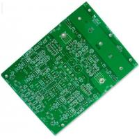 Buy cheap Double-Side PCB from wholesalers
