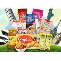 Buy cheap APET for food packing from wholesalers