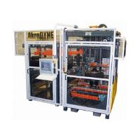 Buy cheap Tire dynamic balance testing machine from wholesalers